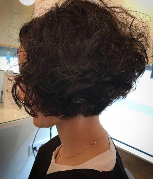 mejores-peinados-para-pelos-rizados6