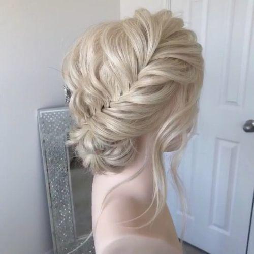 peinados-de-fiestas-trenza-corona5