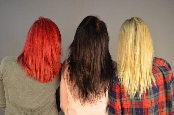 cuales-son-los-beneficios-de-un-tinte-sin-amoniaco-y-sin-agua-oxigenada-los-mejores-pelos-de-color