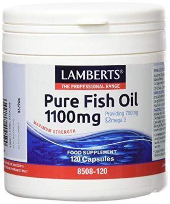 las-mejores-vitaminas-para-el-pelo-aceite-de-pescado