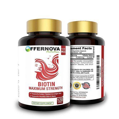 las-mejores-vitaminas-para-el-pelo-offernova