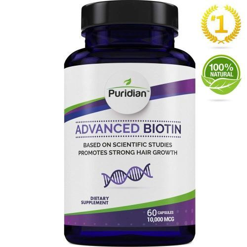 las-mejores-vitaminas-para-el-pelo-puridian