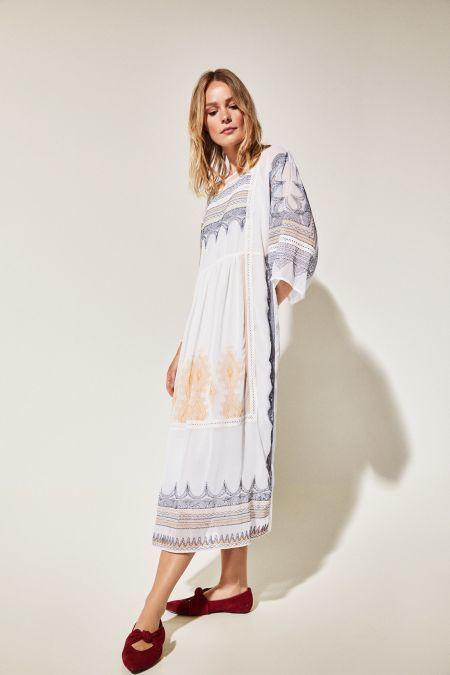 cortefiel-vestidos-largos-bordado-Cortefiel