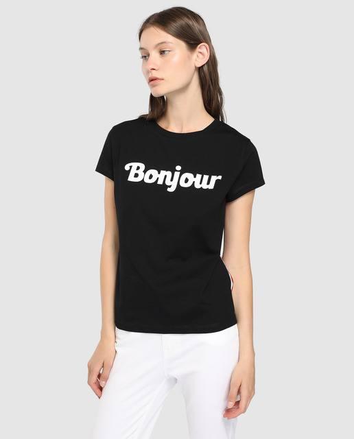 formula-joven-camiseta-manga-corta-y-mensaje