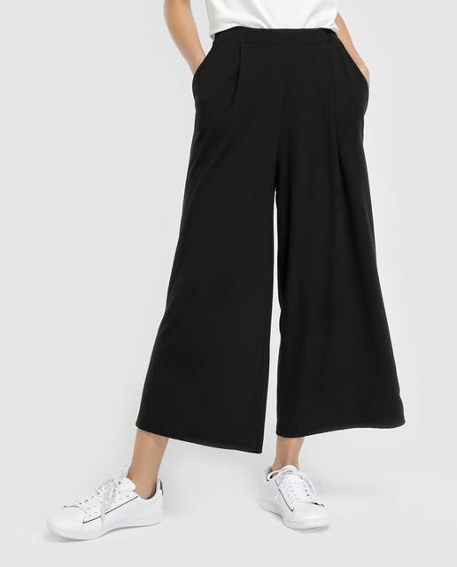 formula-joven-pantalon-culotte-anchos-con-pinzas