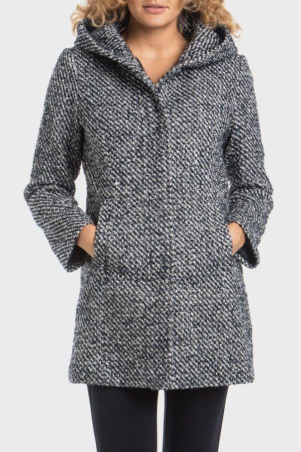 punto-roma-abrigo-azul-marino