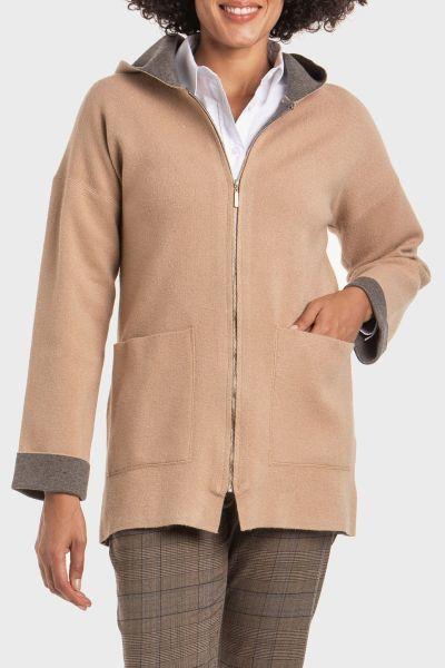 punto-roma-chaqueta-larga-con-capucha