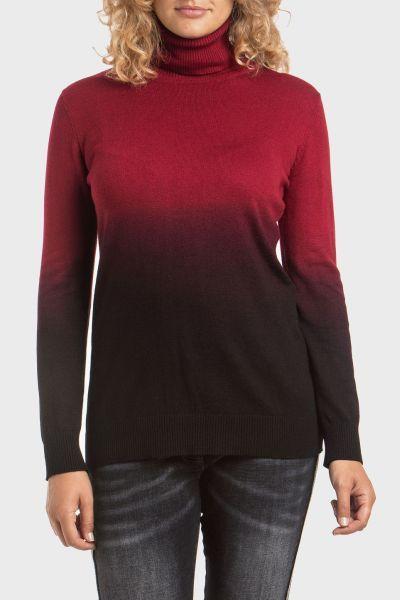 punto-roma-jerseis-degrade