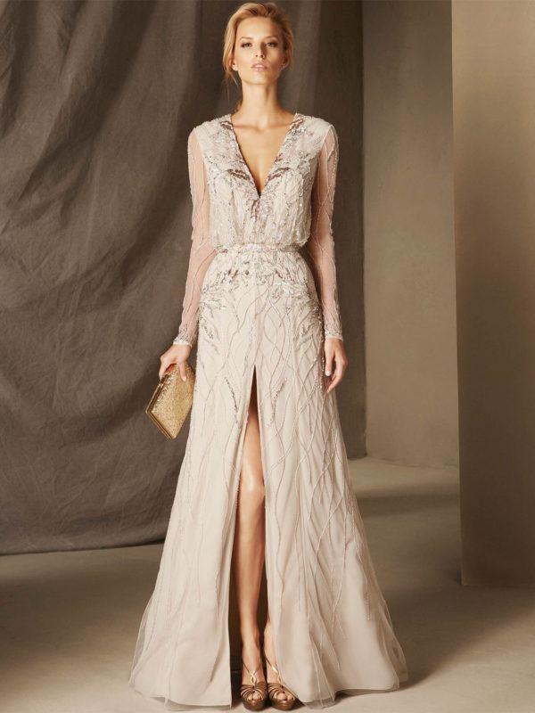 vestidos-de-fiesta-de-noches-elegantes-vestido-aberturas-bahamas