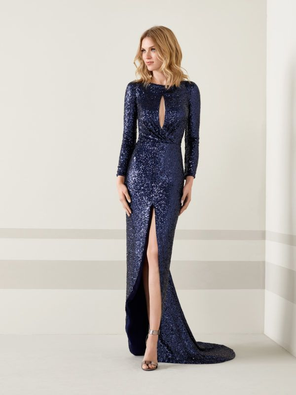 vestidos-de-fiesta-de-noches-elegantes-vestido-aberturas-tolouse