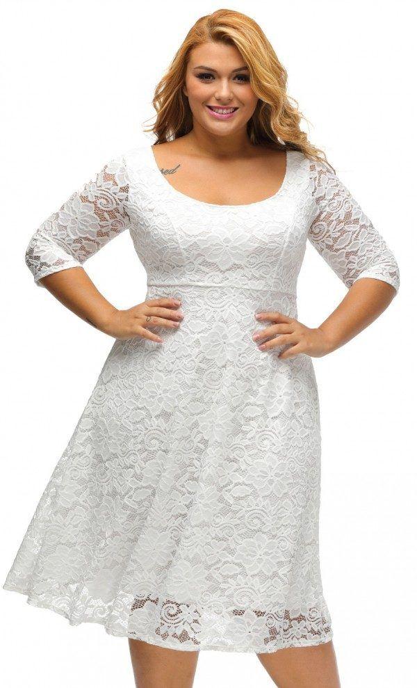 vestidos-para-mujeres-gorditas-jazmina-blanco-elegrina