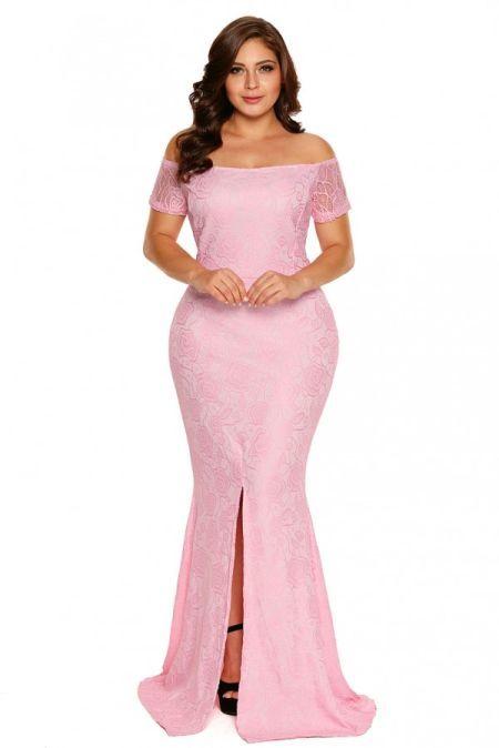 vestidos-para-mujeres-gorditas-kenly-rosa-elegrina