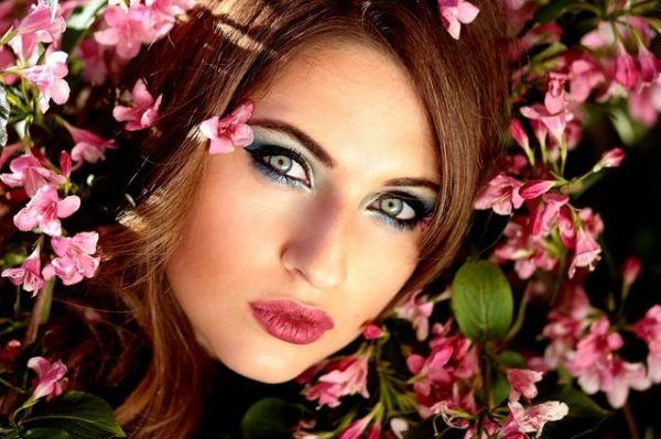 maquillaje-nochevieja7