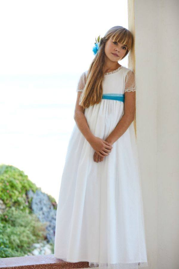 vestidos-de-comunion-para-ninas-diferentes-plumeti-mivestido
