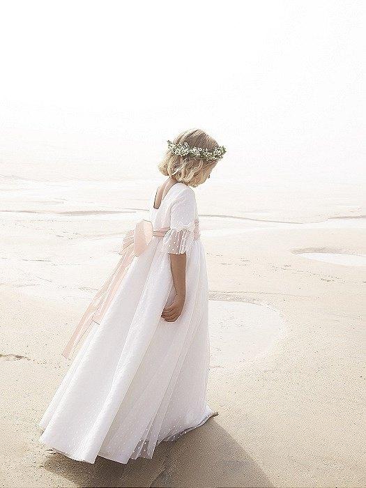 vestidos-de-comunion-nanos-crudo2