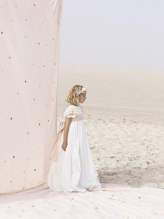 vestidos-de-comunion-nanos-crudo3
