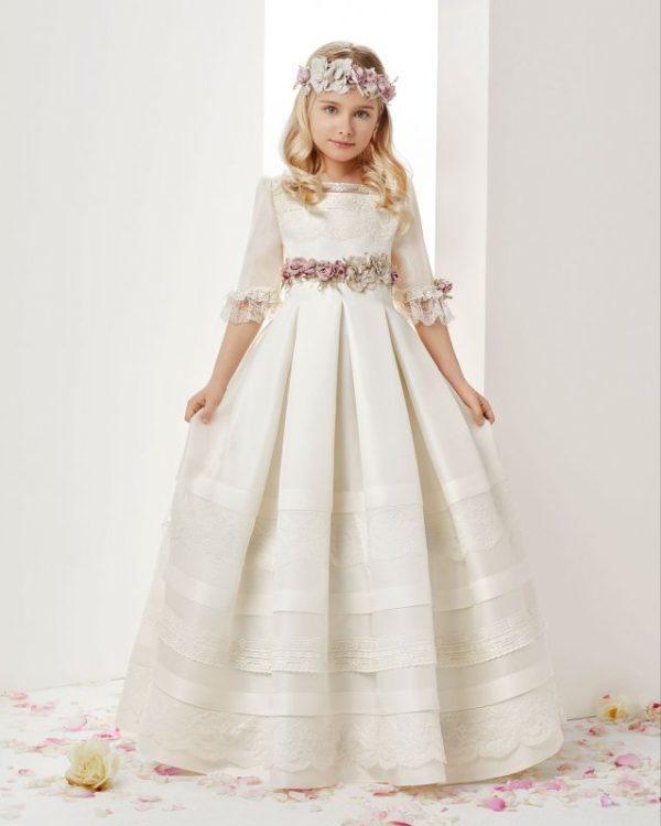 vestidos-de-comunion-rosa-clara-first-39104