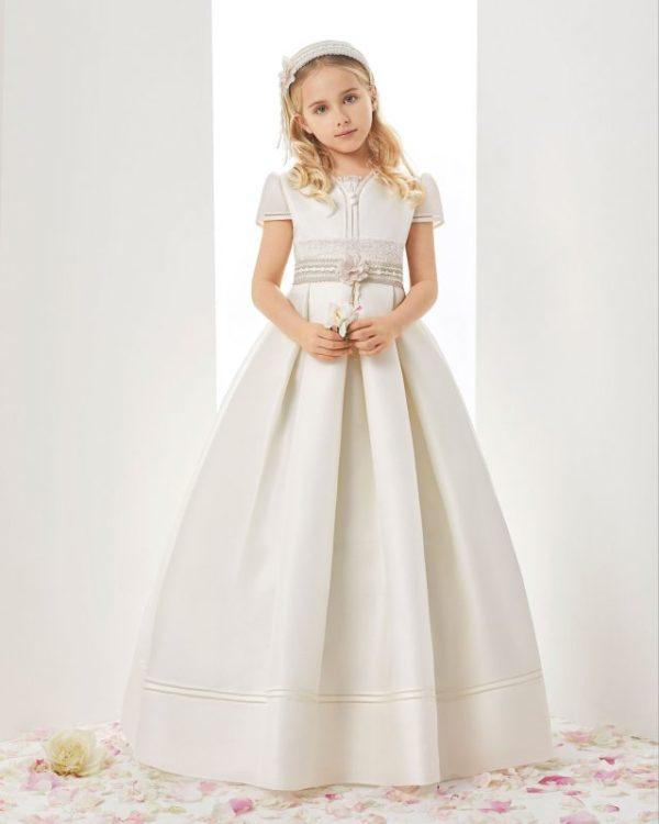 vestidos-de-comunion-rosa-clara-first-39105
