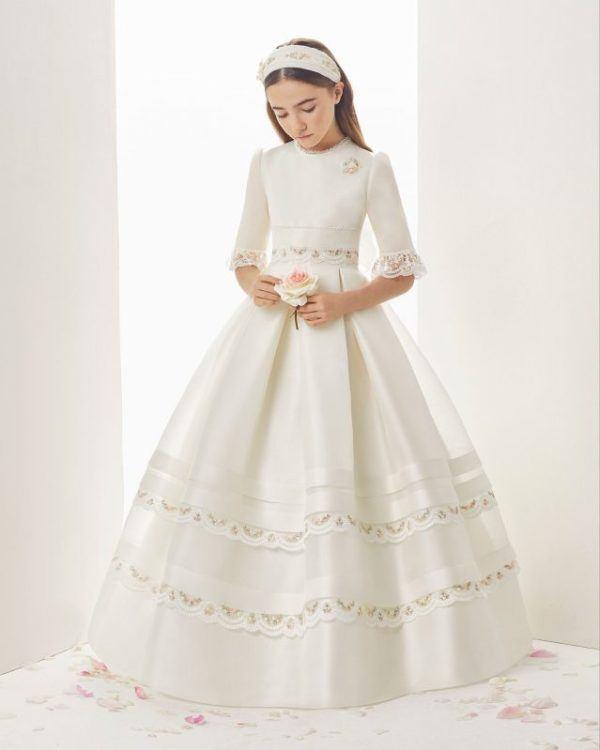 vestidos-de-comunion-rosa-clara-first-39106