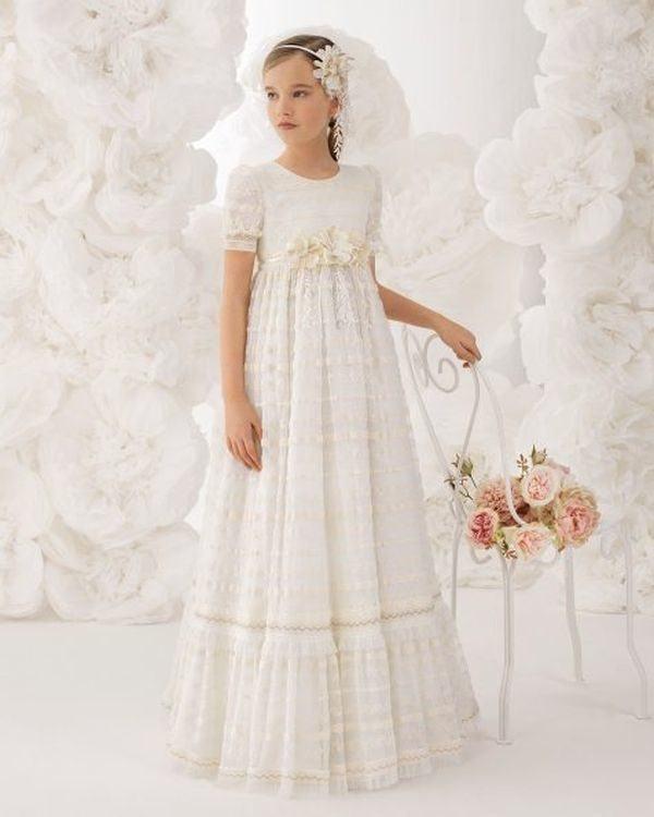 vestidos-de-comunion-rosa-clara-junia