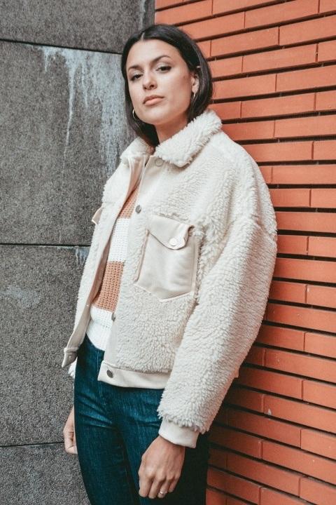 catalogo-phuket-moda-chaqueta-alida