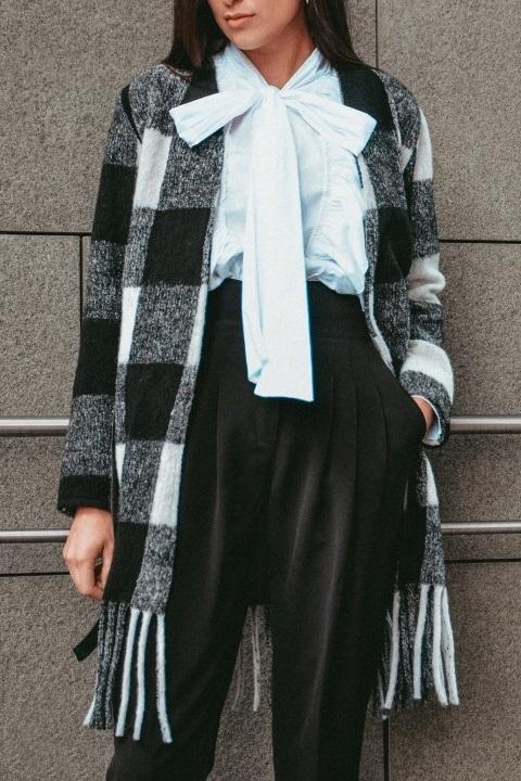 catalogo-phuket-moda-chaqueta-alma