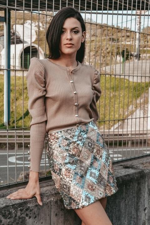 catalogo-phuket-moda-jersey-laurie