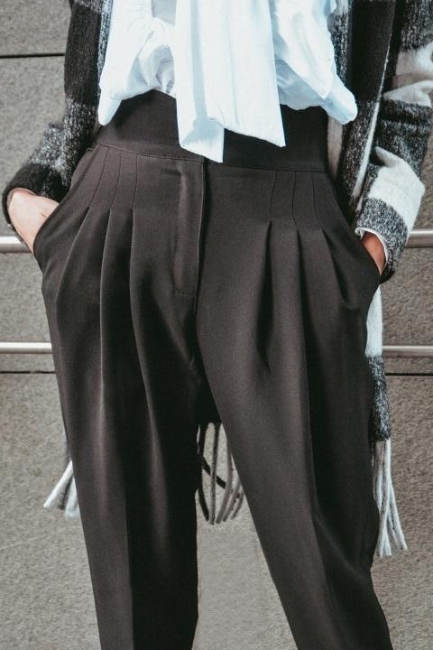 catalogo-phuket-moda-pantalon-brenda
