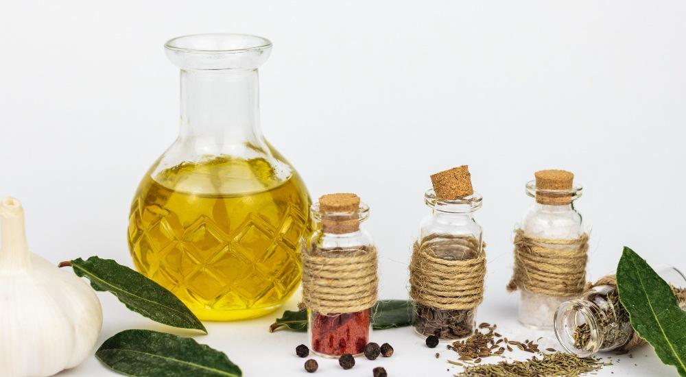 Otros remedios para piel atópica.