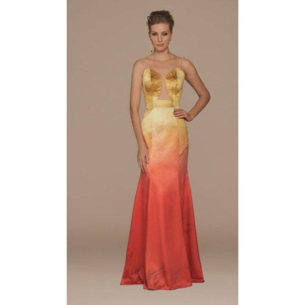 vestidos-de-comunion-para-madres-estampado-coral-instagram