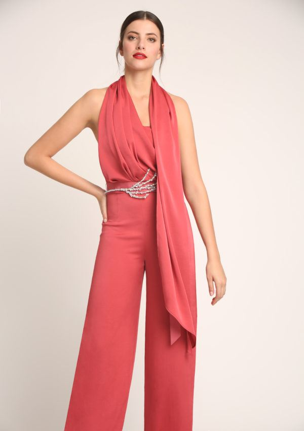 vestidos-de-comunion-para-madres-mono-rosa-alba-conde