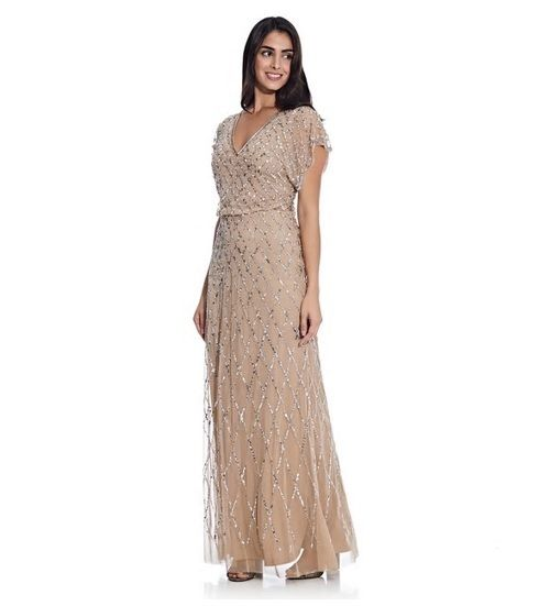 vestidos-de-fiesta-el-corte-ingles-boda-adriana-papell