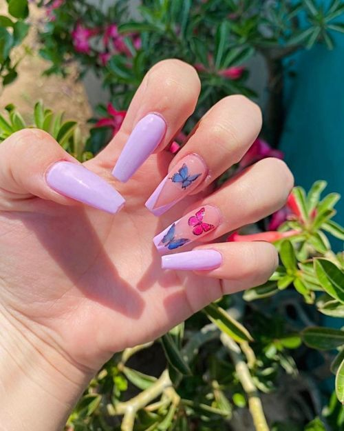 unas-permanentes-instagram-vr-nailss