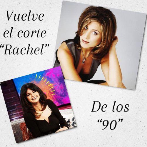 Corte Rachel