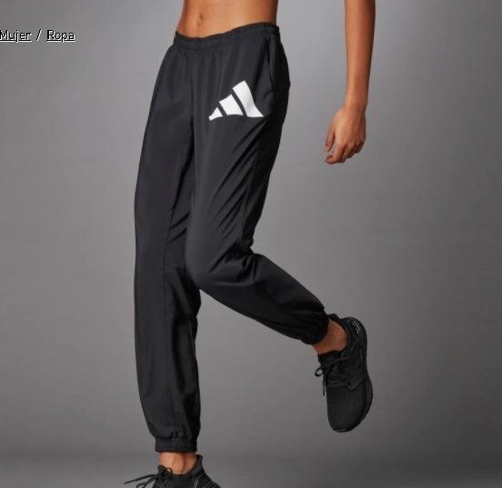 Pantalones Adidas 2021