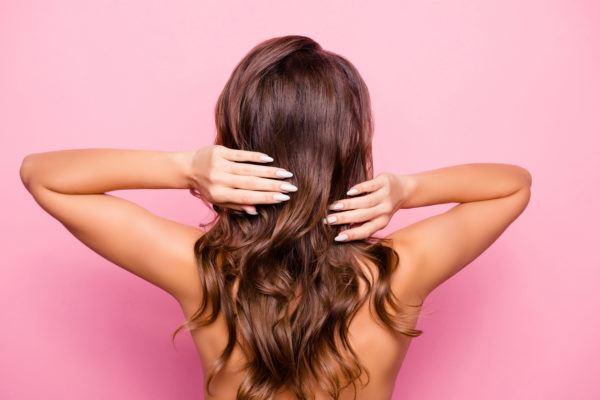Mejores vitaminas crecimiento pelo