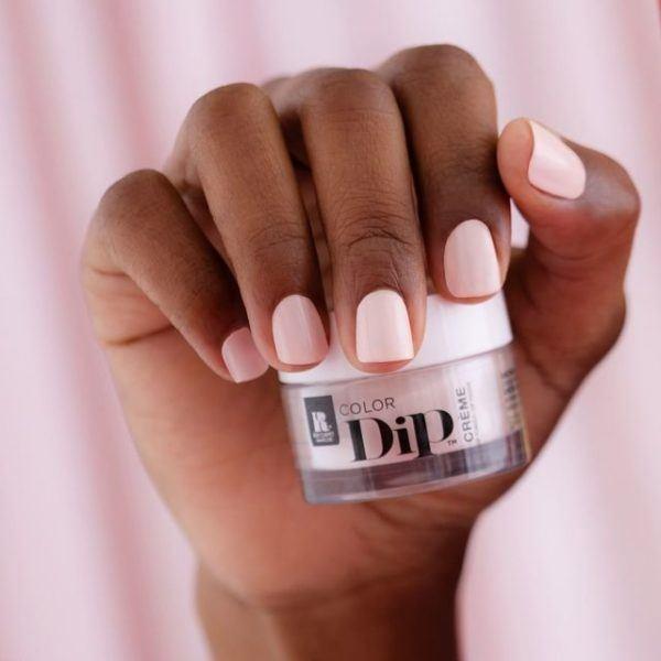 Dip powder nails 2021