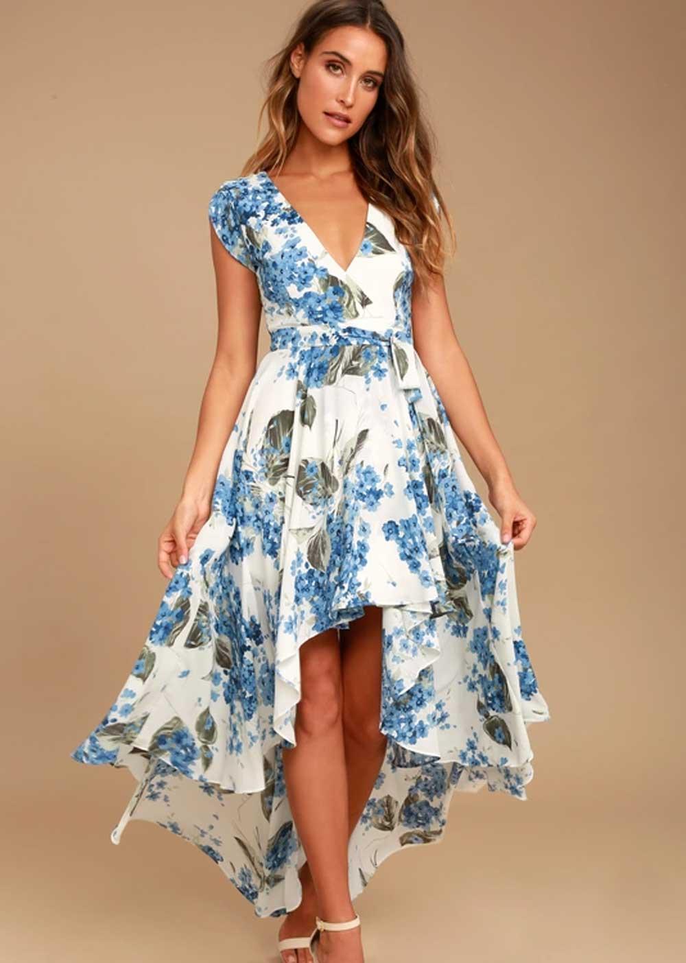 Vestidos de novia de niña 2020