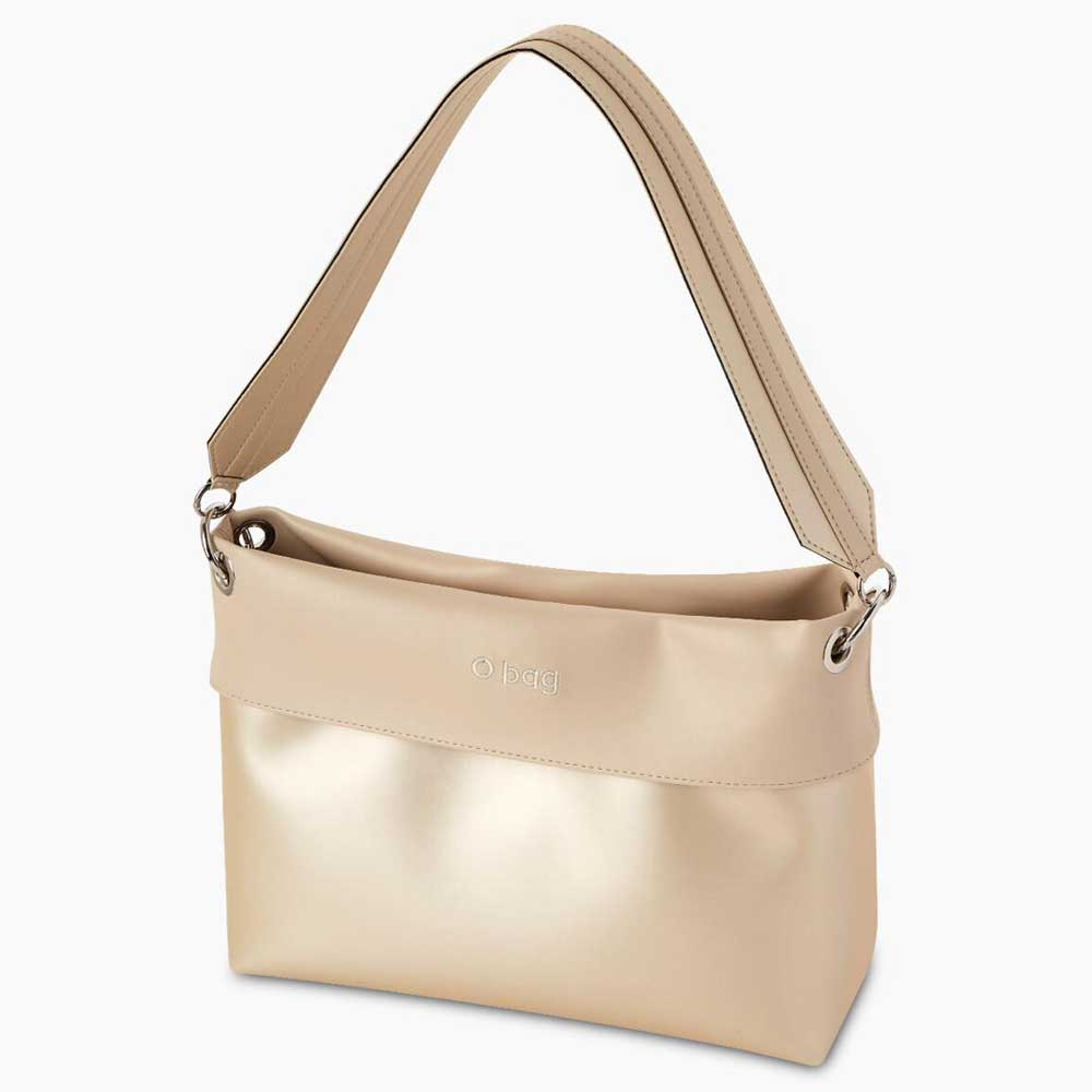 O Bag bags primavera verano 2021