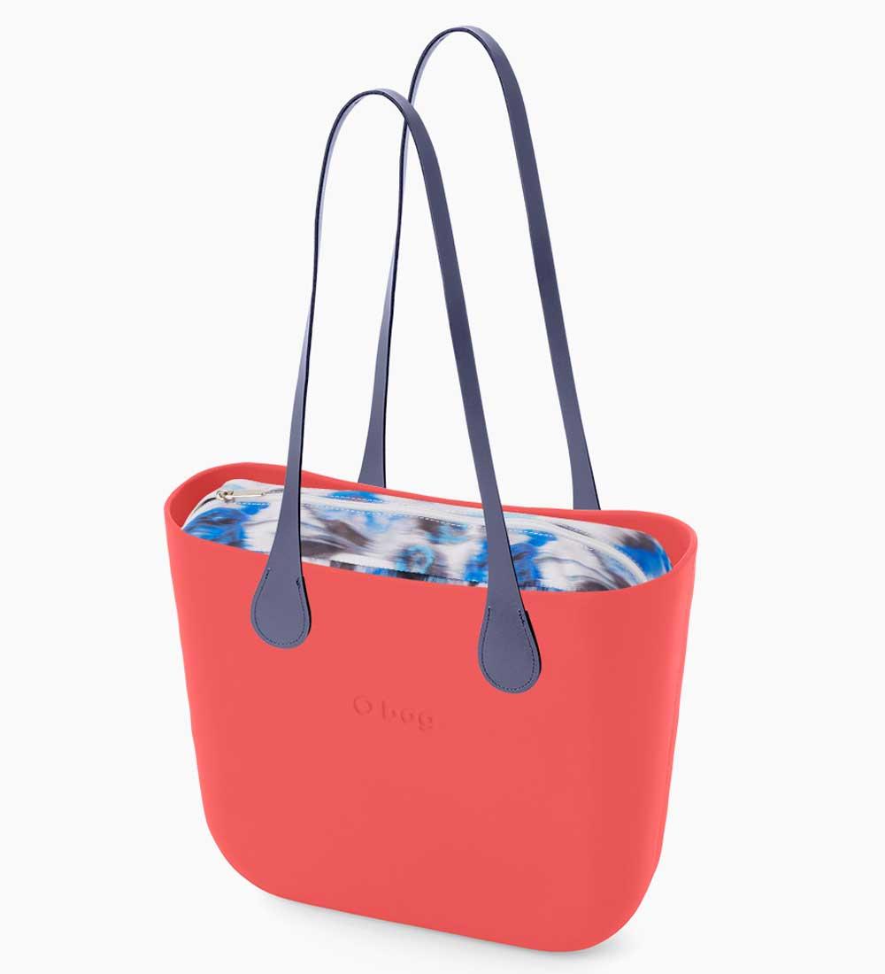 Bags O Bag primavera verano 2021