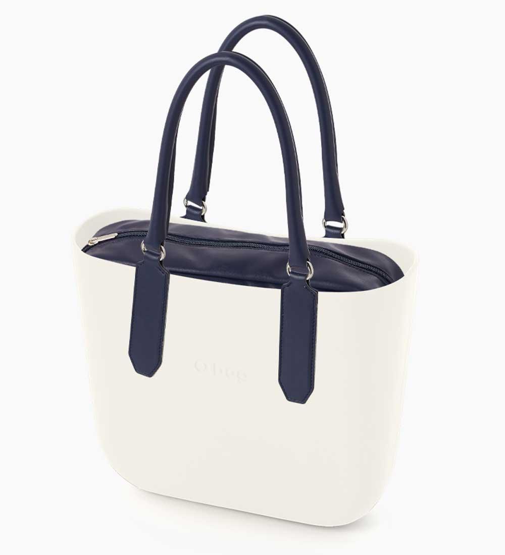 Bolsas O Bag 2021