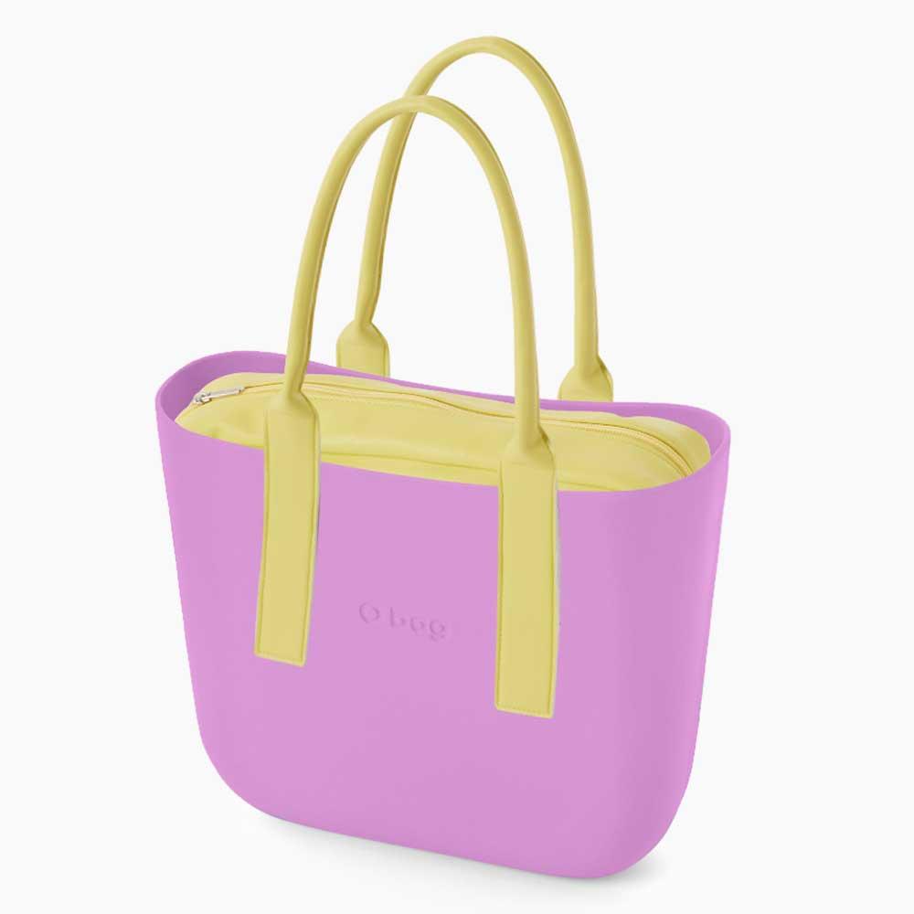 Bags O Bag verano 2021