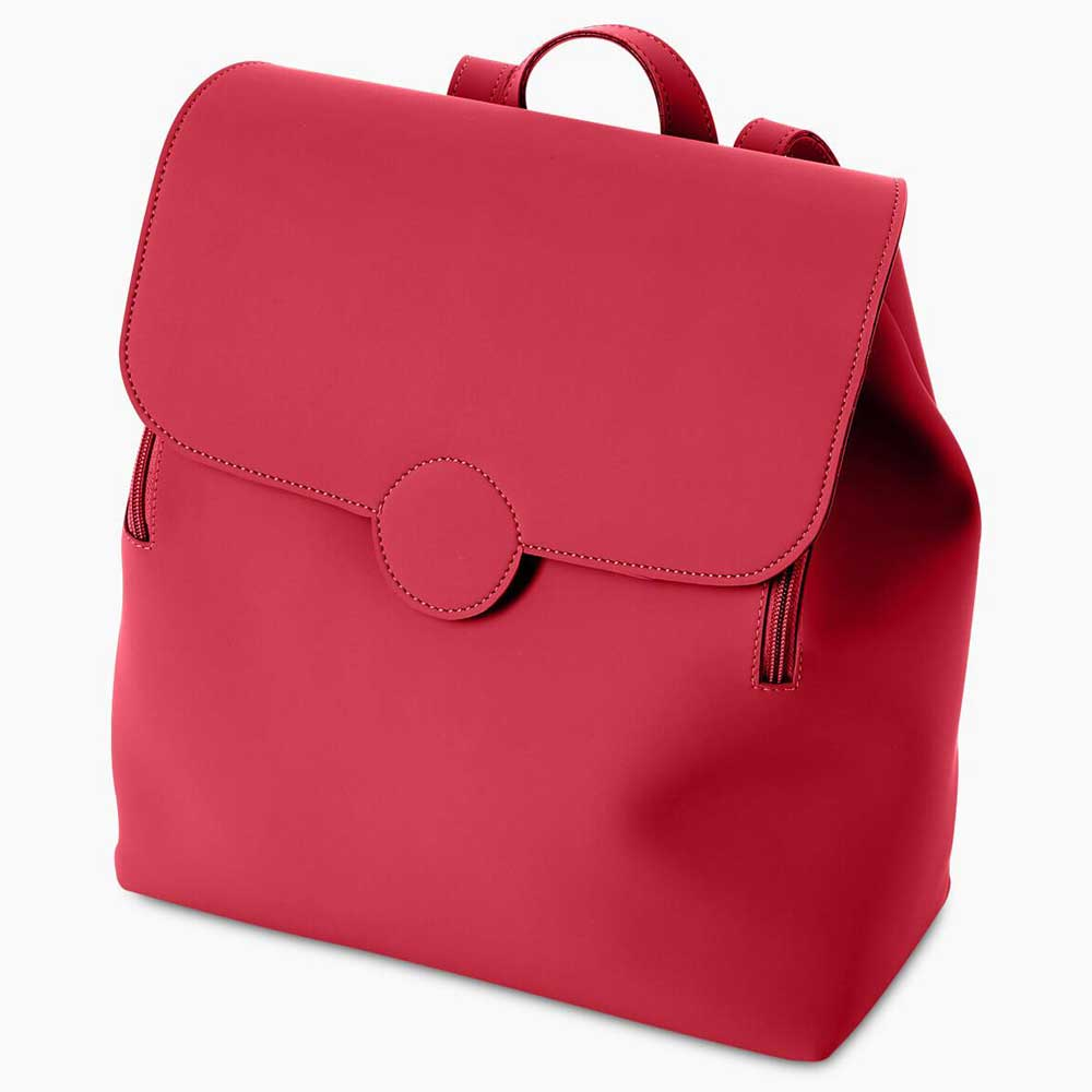 Bags O Bag primavera 2021