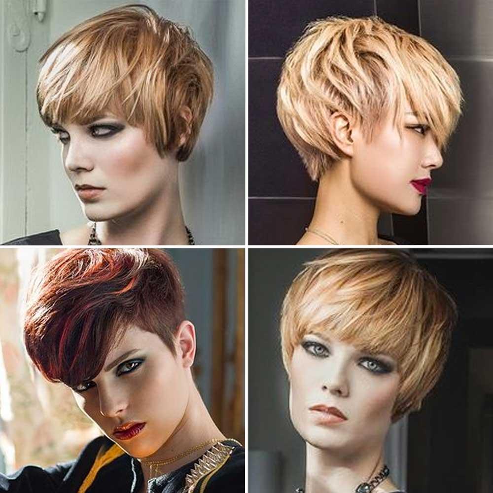 Tendencias de coloración del cabello 2021