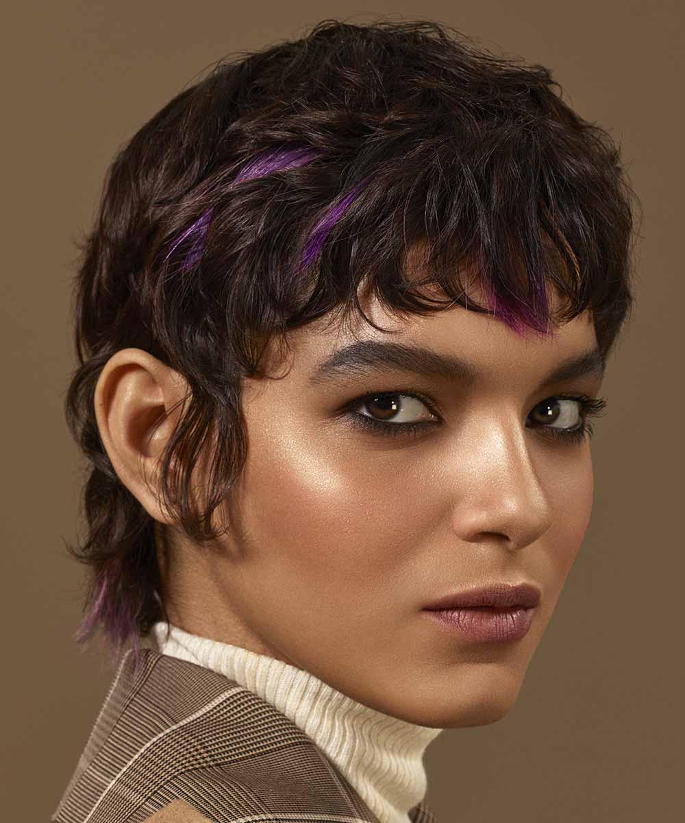 Color de pelo invierno 2020 2021