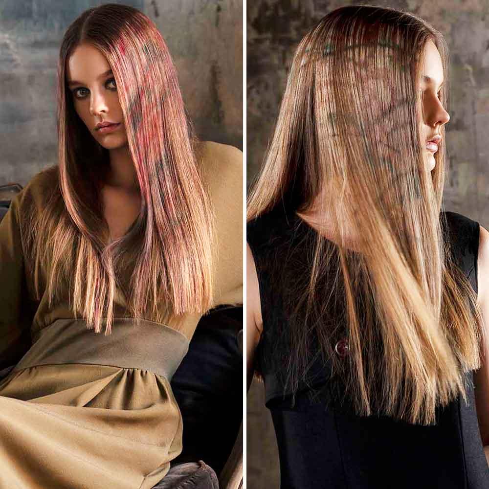 Color de pelo original invierno 2020 2021