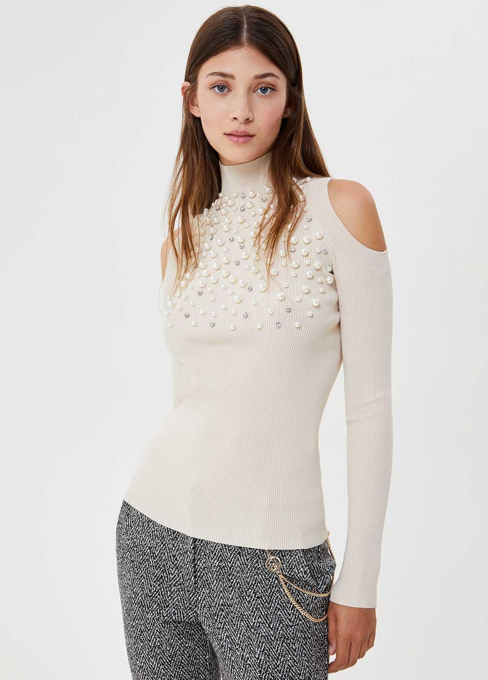 Colores de la moda otoño 2020