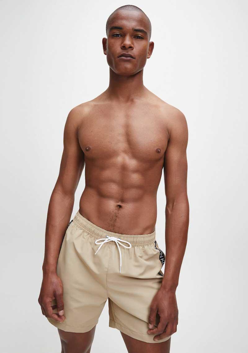 Bañadores Calvin Klein 2020 para hombre