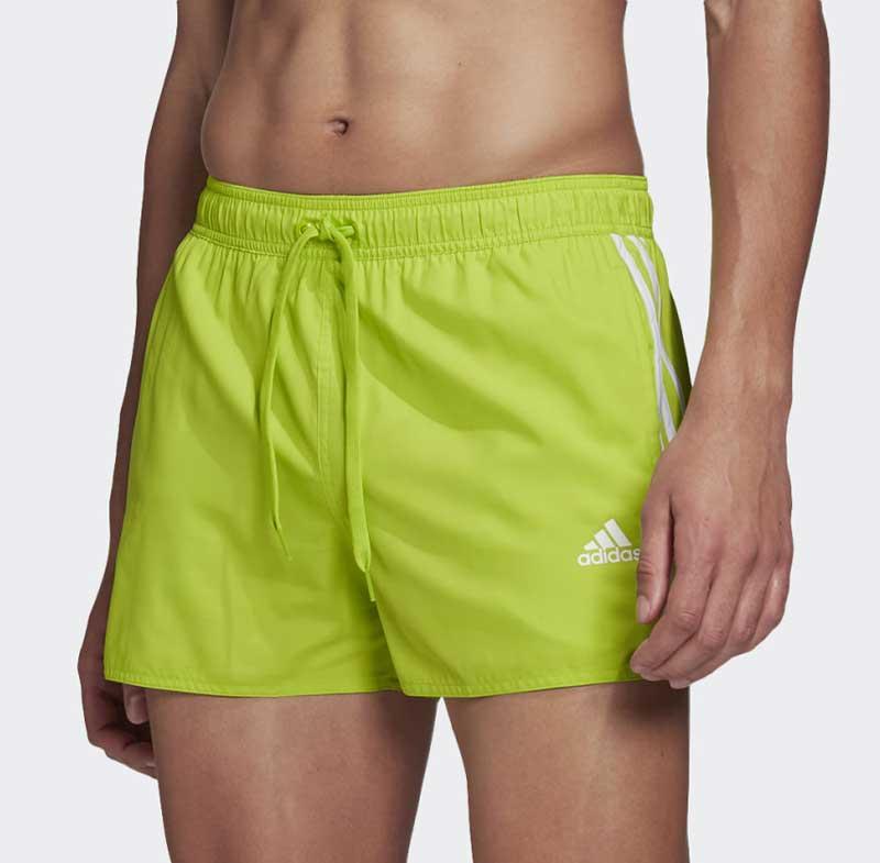 Pantalones cortos de playa Adidas para hombre