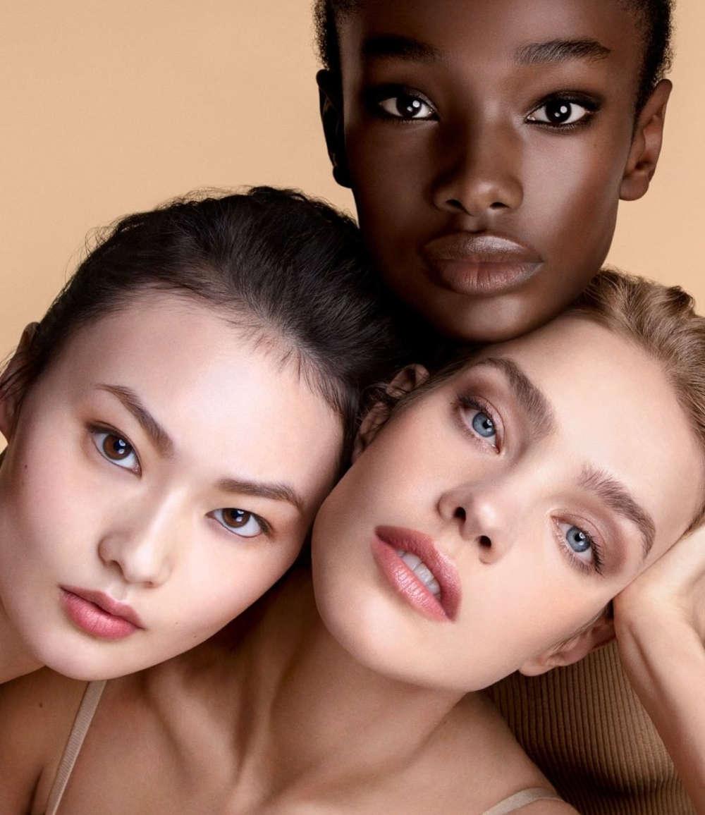 Base de maquillaje de alta cobertura Guerlain